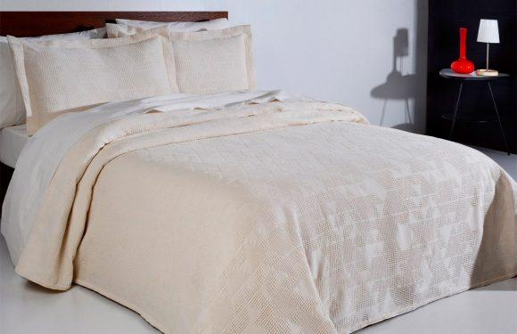 Tiendas ropa cama madrid top ofertas de ropa de cama en - Fundas nordicas infantiles carrefour ...