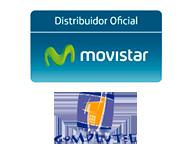 Movistar – Computel