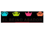 El Reino Asador