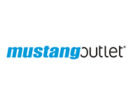 Mustang Outlet