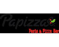 Papizza