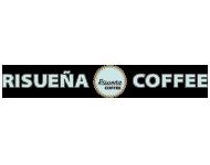 Risueña Café