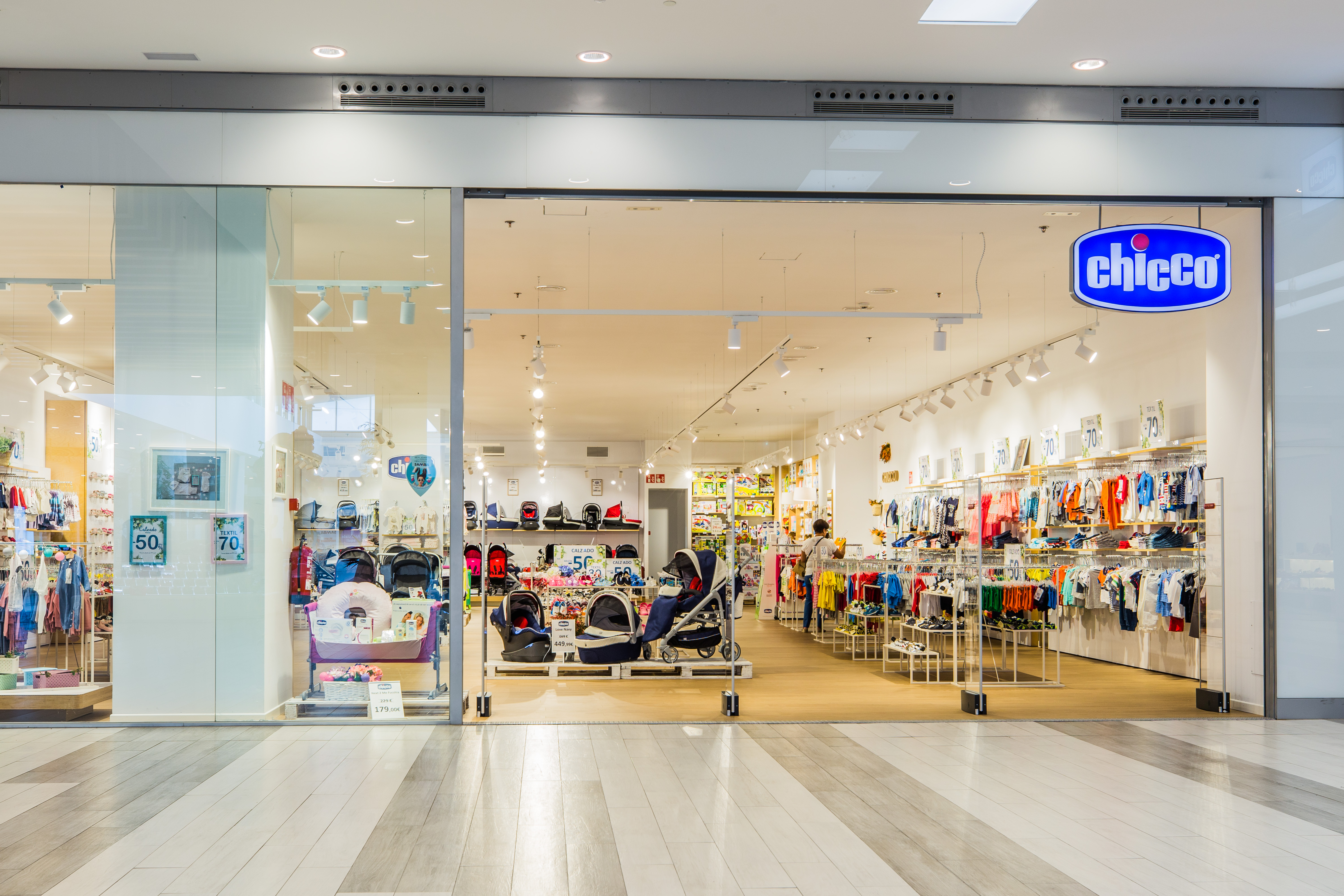 Madrid Sambil Outlet Chicco Outlet Chicco Sambil jqpLUMVSzG