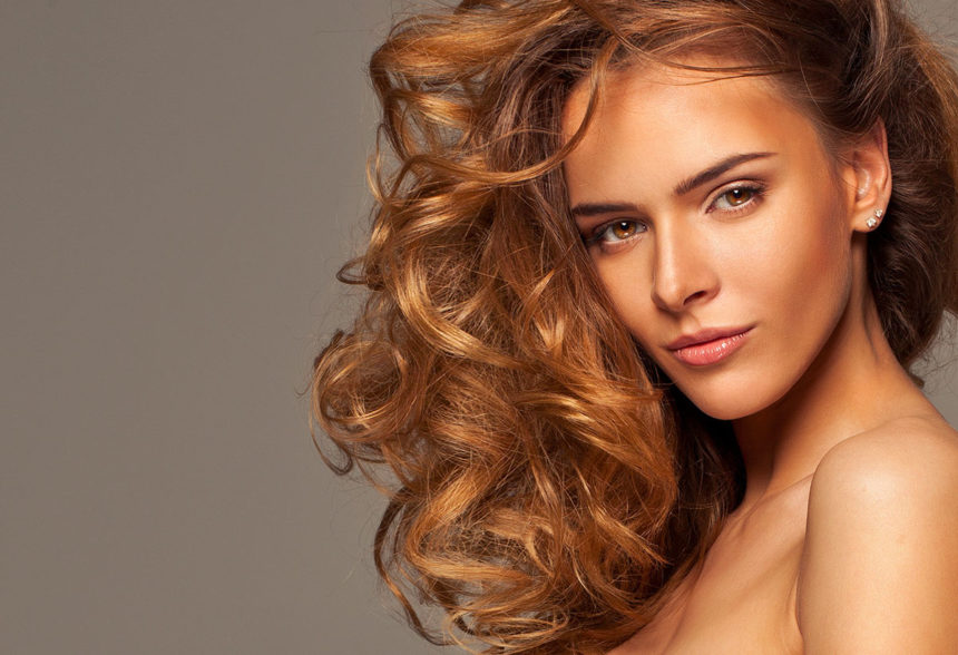 ¿Qué peinado es mejor para ti?