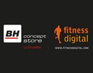 BH Concept Store – fitnessdigital