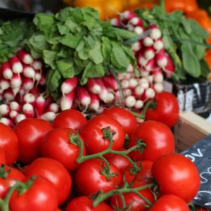 Alimentos que tienes que incluir en tus comidas en verano