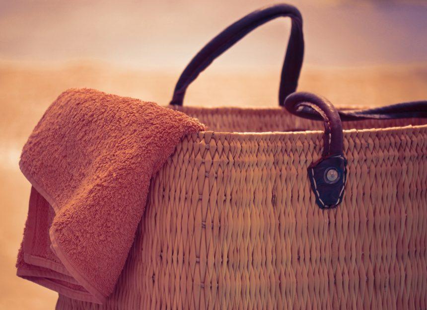 Los bolsos que son tendencia este verano