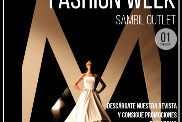 Fashion Week Sambil Revista Digital
