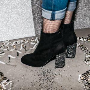 Descubre las últimas tendencias en calzado en Sambil Outlet