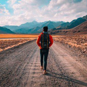 Viaja con la máxima comodidad
