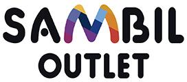 Sambil Outlet Madrid