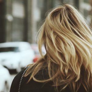 8 peinados a los que no te vas a poder resistir este año