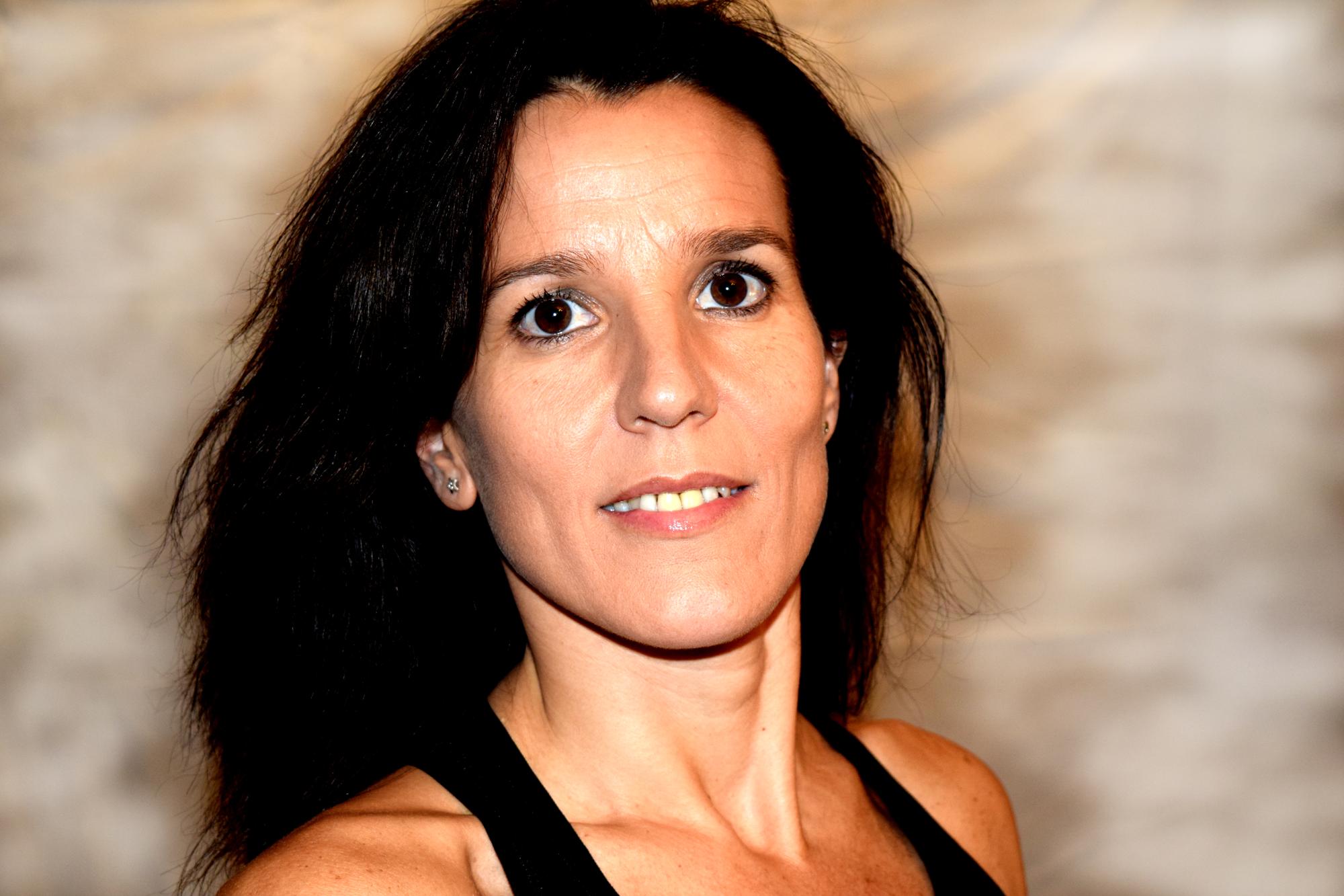 Foto perfil Marta Cabrera 2