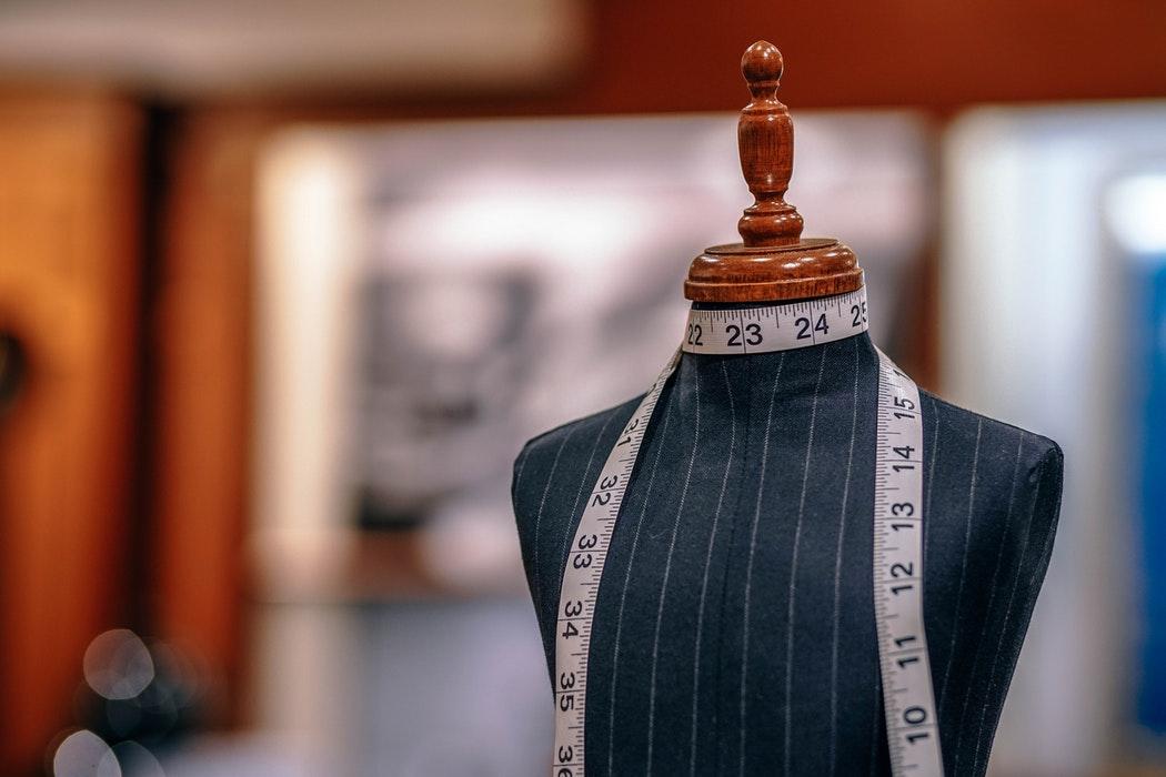 Consejos De Moda Para Hombres A La Hora De Vestir Con Un