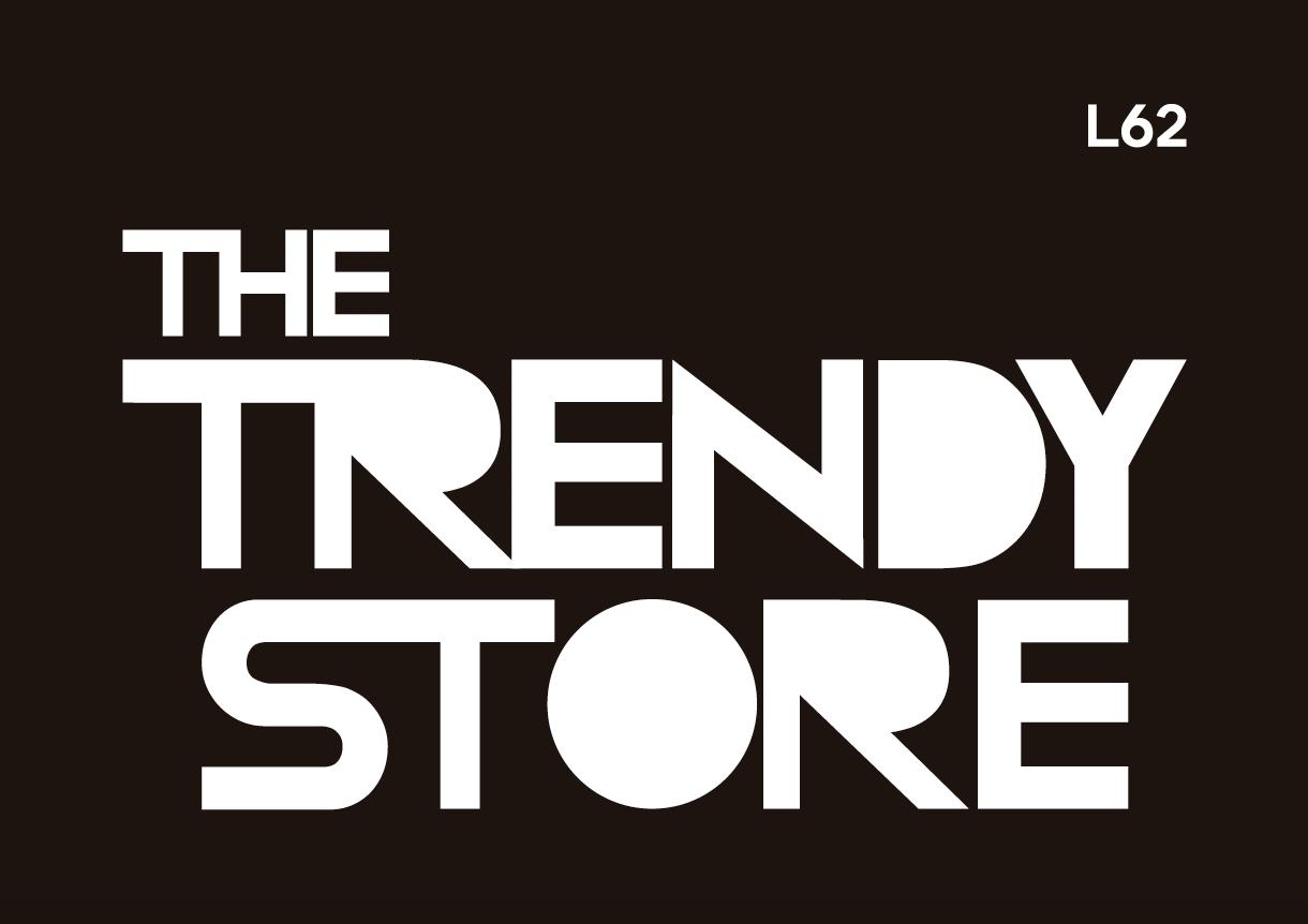 L62 Trendy Store
