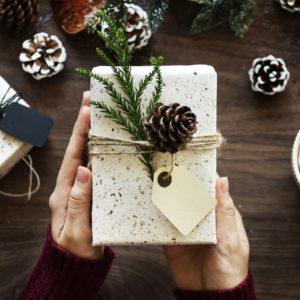 7 Tips para decorar tu casa navideña