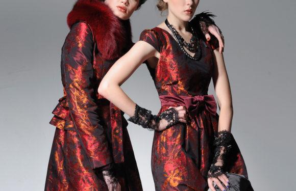 Sambil está de Moda – Flormar