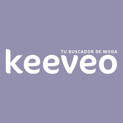 Keeveo