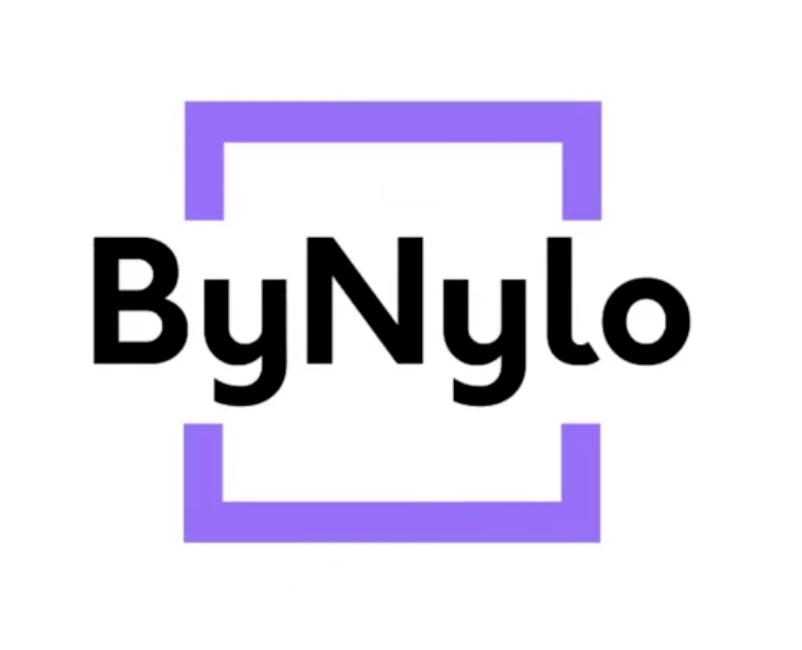 Only ByNylo