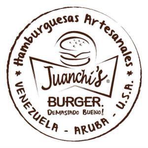 Juanchi´s Burger