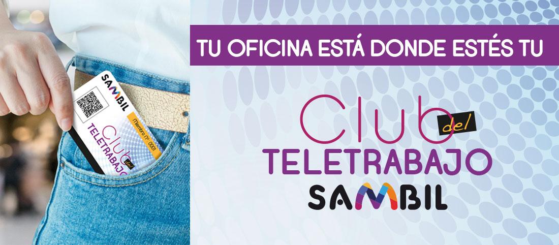 Banner_web_teletrabajo
