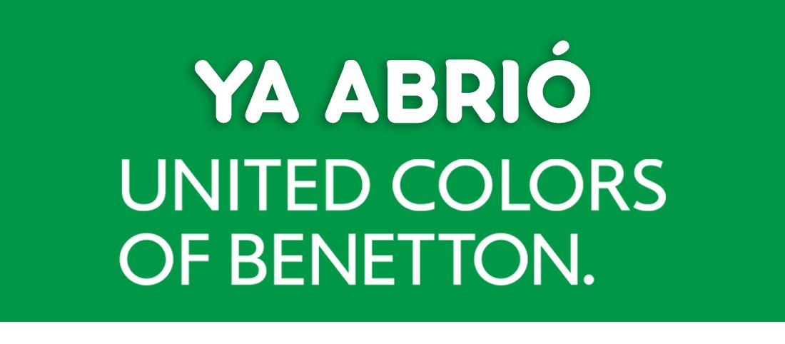 Banner_web-benetton