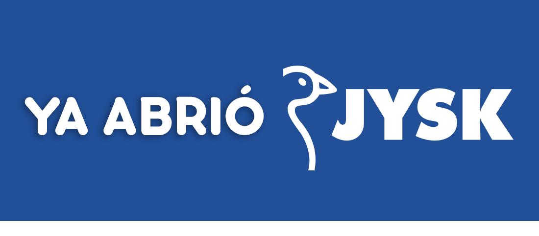 Banner_webABRIO-JYSK