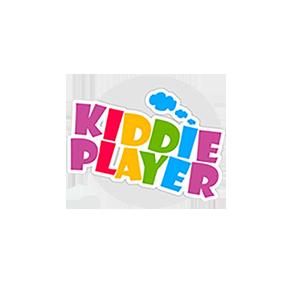 Kiddie Player